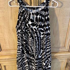Dresses & Skirts - Spunk Wear Summer Halter Dress